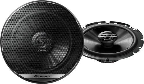 Pioneer TS-G1720F Main Image