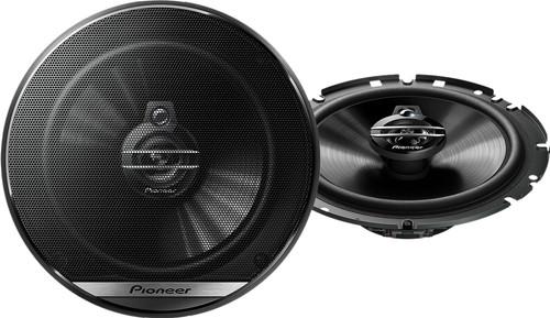 Pioneer TS-G1730F Main Image
