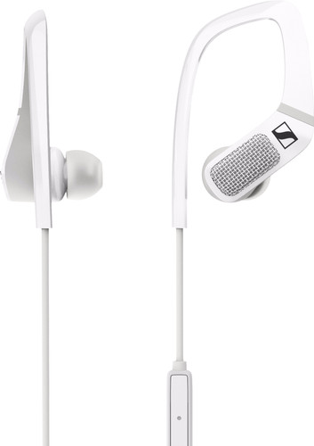 Sennheiser AMBEO Smart Headset Main Image