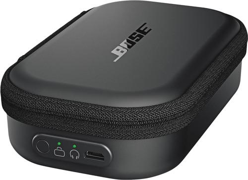 Bose SoundSport Charging Case Main Image