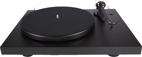 Pro-Ject DEBUT III (OM5e) Main Image