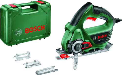 Bosch EasyCut 50 Main Image