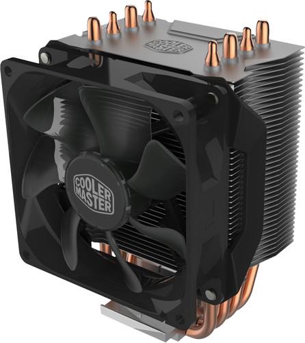 Cooler Master Hyper H412R Main Image