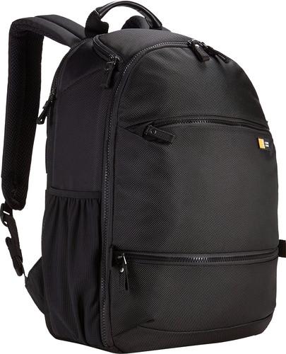 Case Logic Bryker Backpack DSLR Large Zwart Main Image