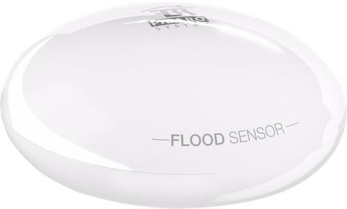 Fibaro Flood Sensor Z-Wave Plus Main Image