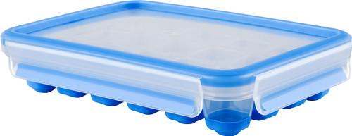 Tefal Masterseal ice cube box Main Image