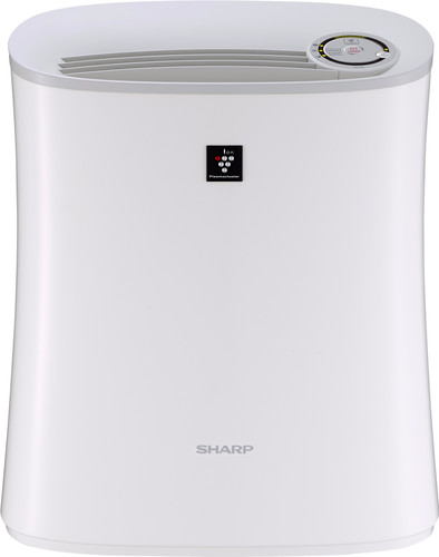 Sharp FPF30EUH Main Image
