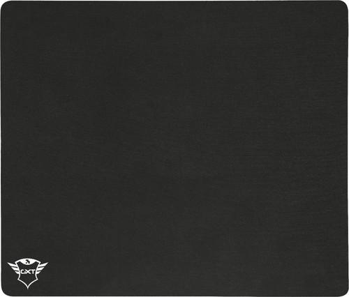 Trust GXT 756 Mouse Pad - XL Main Image