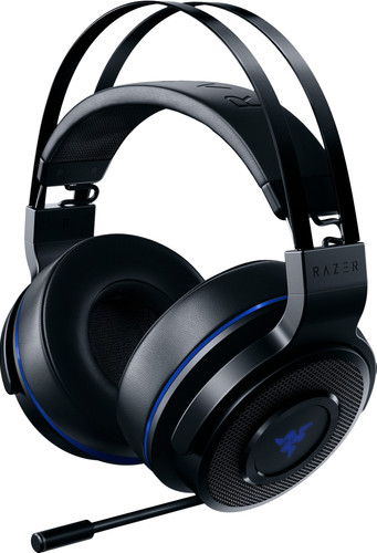 Razer Thresher 7.1 Headset PS4/PC Main Image