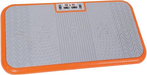 VibroShaper Vibration Plate Main Image