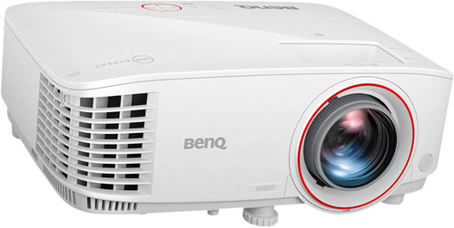 BenQ TH671ST Main Image