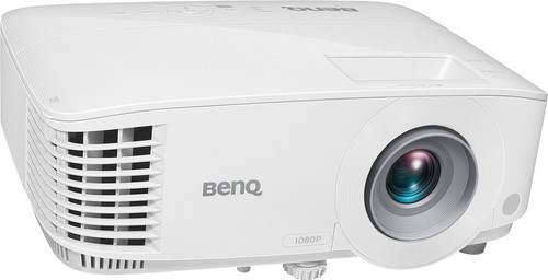 BenQ MH733 Main Image