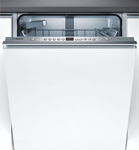 Bosch SMV45IX03E  / Inbouw / Volledig geintegreerd / Nishoogte 81,5 - 87,5 cm Main Image