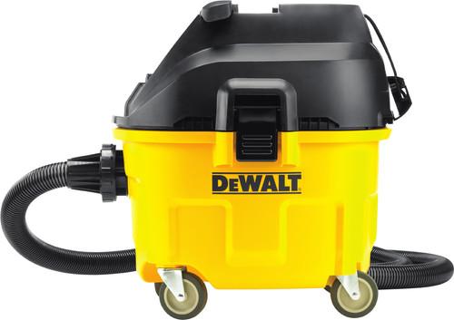 DeWalt DWV901L-QS Main Image