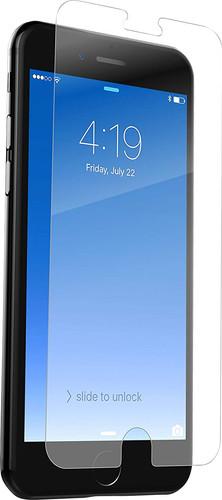 InvisibleShield Case Friendly Apple iPhone 6 Plus/6s Plus/7 Plus/8 Plus Screenprotector Main Image