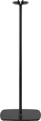Flexson One Stand Black Main Image