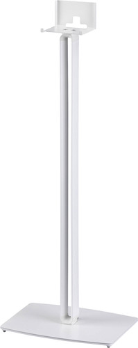 SoundXtra Bose SoundTouch 10 Floor stand White Main Image