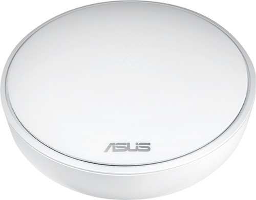 Asus Lyra MAP-AC2200 (extension) Main Image