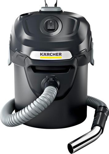 Kärcher AD2 Main Image