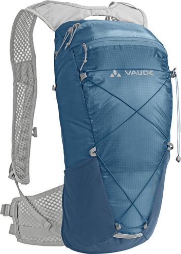 Vaude Uphill Washed Blue 12L Main Image