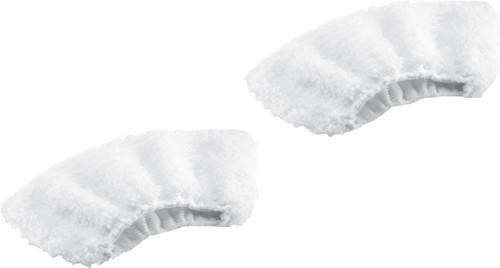 Karcher Microvezel Handovertrekset 2 stuks Main Image