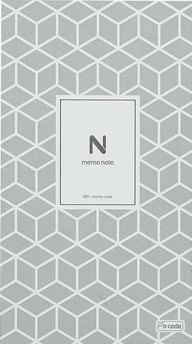 Neolab N Memo Notebook Bundle (5 pieces) Main Image