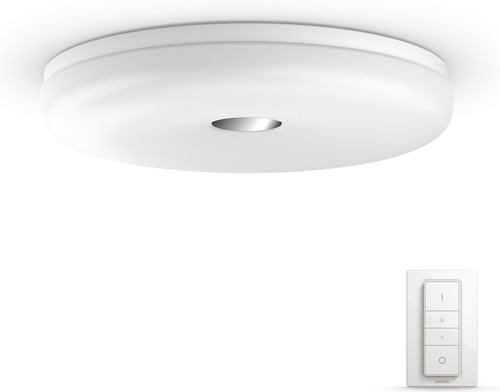 Philips Hue Struana Ceiling Lamp Main Image