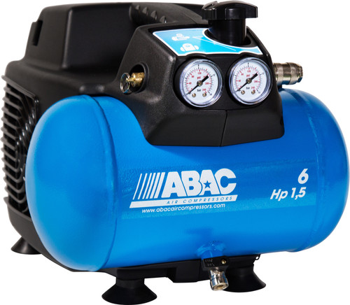 ABAC Start O15 Main Image