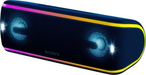 Sony SRSXB41 Blue Main Image