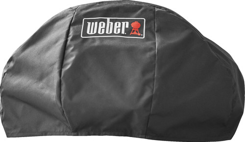 Weber Hoes Pulse 1000 Main Image