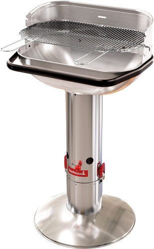 Barbecook Loewy 55 SST Main Image