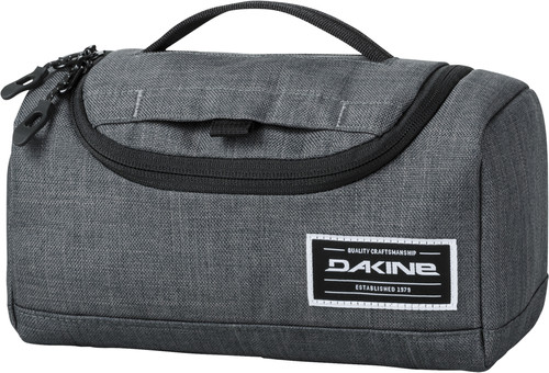 Dakine Revival Kit MD Carbon Main Image