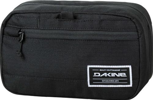 Dakine Shower Kit MD Black Main Image