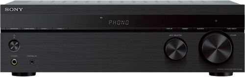 Sony STR-DH190 Main Image