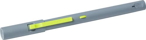 Neolab Neo Smartpen M1 Grijs Main Image