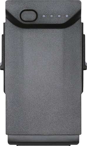DJI Mavic AIR Part 01 Intelligent Flight Battery Main Image