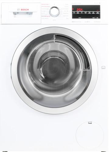 Bosch WVG30442NL - 7/4 kg Main Image