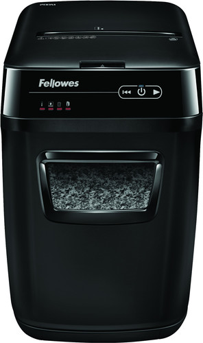 Fellowes AutoMax 200M Main Image