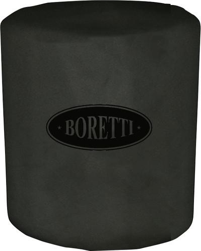 Boretti BBQ Hoes Tonello Main Image