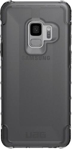 UAG Samsung Galaxy S9 Back Cover Zwart Main Image