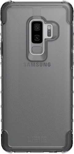 UAG Samsung Galaxy S9 Plus Back cover Wit Main Image