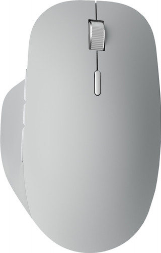 Microsoft Surface Precision Mouse Bluetooth Main Image