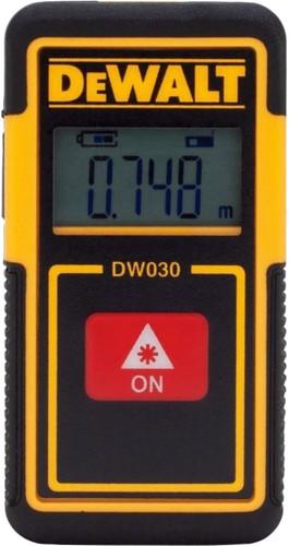 DeWalt DW030PL-XJ Main Image