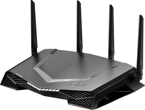 Netgear Nighthawk Pro Gaming XR500 Main Image