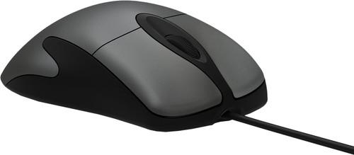 Microsoft Classic Intelli Mouse Main Image