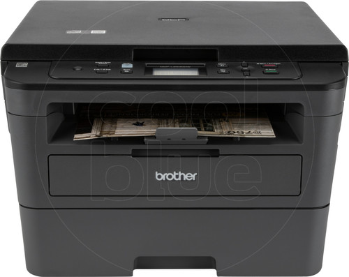 Brother DCP-L2530DW Main Image