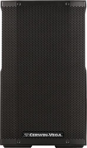 Cerwin Vega CVE-10 (single) Main Image