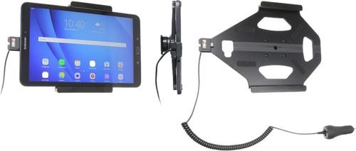 Brodit Houder Samsung Galaxy Tab A 10.1 Inch met Oplader Main Image