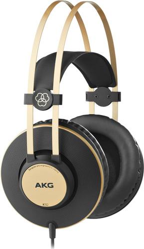 AKG K92 Main Image