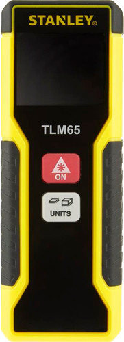 Stanley TLM65 Main Image